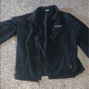 Columbia Men's Ascender Jacket